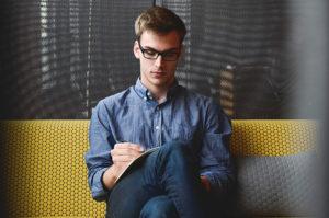 Test predyspozycji zawodowych w urzędach pracy - czym się różni od tych dostępnych online?