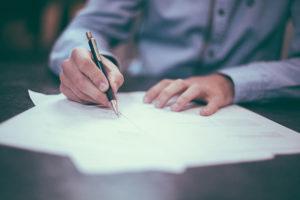 Kontrola dokumentów księgowych – jak się do niej przygotować?