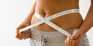 Naturalne spalacze tłuszczu dla kobiet