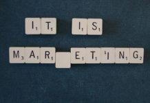 Jak działa reklama internetowa?