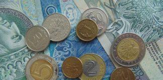 Szybka pożyczka pozabankowa przez internet - fakty i mity