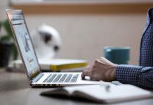 Czy influencer marketing przynosi wymierne korzyści