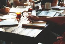 Studia MBA – atrakcyjny kierunek studiów