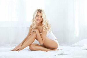 Co zamiast depilacji w salonie kosmetycznym? 5 najlepszych kosmetyków do depilacji