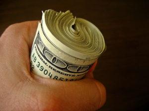 Czym jest Twój e-PIT i czy ułatwi rozliczanie podatków?
