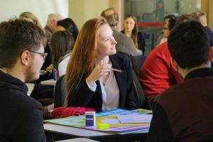Jak studia MBA pomagają w prowadzeniu biznesu?
