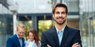 Efektywność osobista – jak zarządzać swoimi czasem i zadaniami? 5 niezbędnych cech i nawyków
