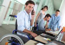 Jak ustalić wymiar urlopu pracownikowi niepełnosprawnemu, który może pracować 8 godzin