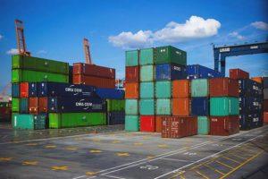 Import z Chin o czym musisz wiedzieć?