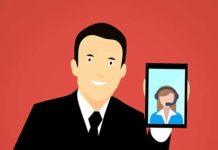 Numery do obsługi klienta – jak je znaleźć?