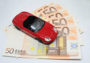 Jak wygląda rozliczenie podatku z Niemiec?