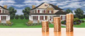 Finanse zawsze pod ręką! Podpowiadamy jak dbać o rodzinny budżet