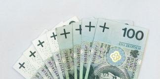 Jak obliczyć ratę pożyczki