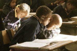 Szafki szkolne, uczniowskie - Absolutna podstawa