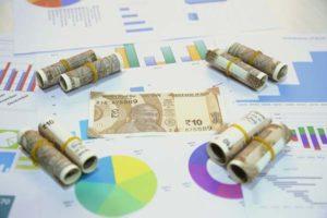 Czy założenie konta bankowego jest drogie? Dowiedz się więcej