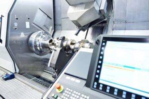 Poznaj zastosowanie maszyn CNC w przemyśle
