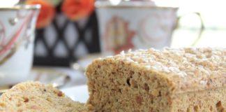 Co jest potrzebne do przygotowania chleba?