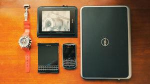 Laptopy Dell Inspiron do biura – co wybrać w budżecie do 4000 zł?