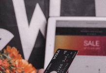 Karta kredytowa - jak działa i czy warto ją posiadać