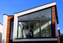 Prawidłowy montaż okien w Rzeszowie
