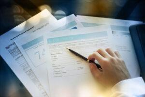 Na co najchętniej przeznaczamy kredyty gotówkowe