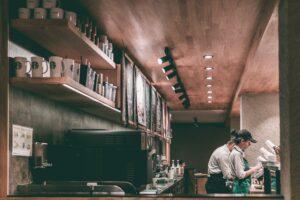 Franczyza – gotowa recepta na dobry biznes