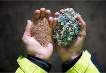 Jak wygląda proces recyklingu? Jakie są rodzaje recyklingu?