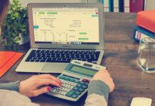 Księgowość online dla firm. Dlaczego się opłaca