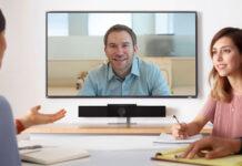 Sprzęt wideokonferencyjny Poly, w który koniecznie musisz się zaopatrzyć