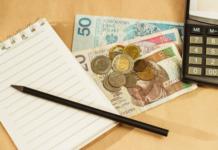 Jak wybrać pożyczkę online
