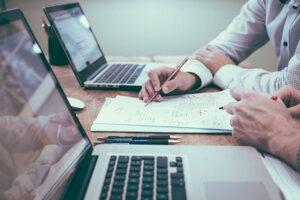 Profesjonalne doradztwo zakupowe i optymalizacja kosztów jako sposób na sukces