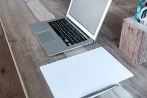 TOP5 narzędzi, które przyśpieszą twoją pracę