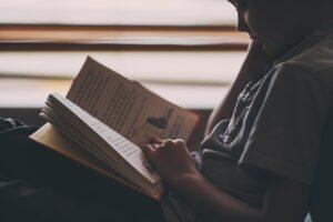jakie książki szkolne kupić do klasy 0-3?