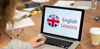 Dlaczego warto uczyć się angielskiego