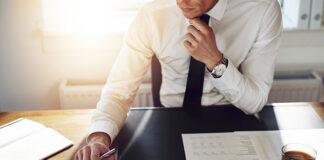 Jak sprawdzić wiarygodności firmy pożyczkowej?