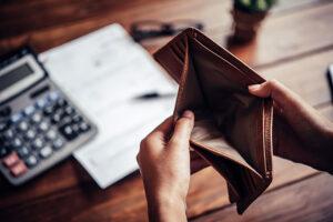 Zawieszenie spłaty kredytu, czy to możliwe