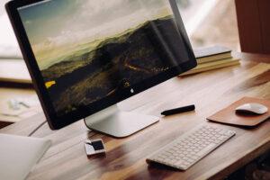 Artykuły biurowe, które powinny znaleźć się w każdej firmie