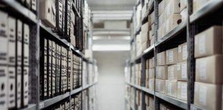 zarządzanie magazynem - na czym polega?