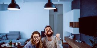 Szukasz pożyczki online? Sprawdź, co pożyczkodawcy oferują dodatkowo!