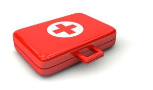O potrzebie dokształcania pracowników służb medycznych