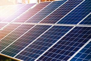 Źródło zielonej energii