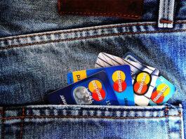 Co warto wiedzieć o BIK i historii kredytowej