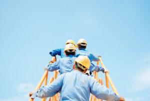 Jak pozyskać pracowników z Ukrainy do pracy w Polsce