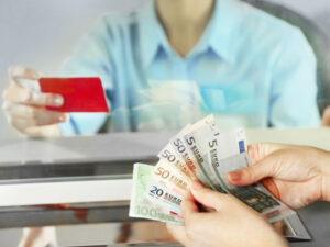 Problem ze spłacaniem wielu długów jednocześnie