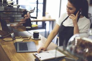 Franczyza – koszt prowadzenia małego sklepu w Polsce