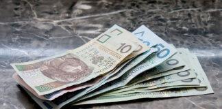 Najpopularniejsze mity na temat kredytów