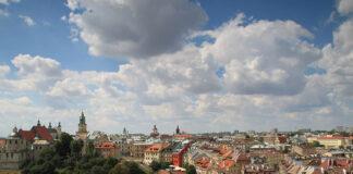 Ubezpieczenie OC dla wynajmującego mieszkanie w Lublinie
