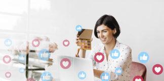 Jak zebrać pierwszych fanów na Instagramie