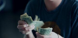 trudne kredyty