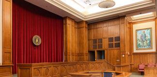 Czy warto korzystać z pomocy kancelarii adwokackiej w Lublinie